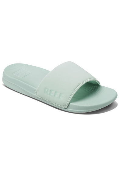 Reef One Women's Slide - Mainland Skate & Surf