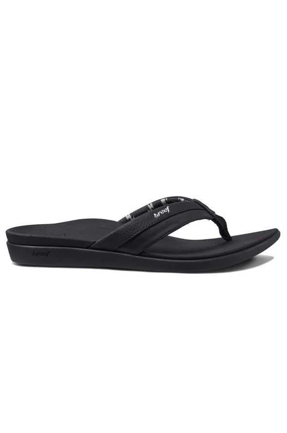 Reef Ortho-Bounce Coast Women's Sandals - Mainland Skate & Surf