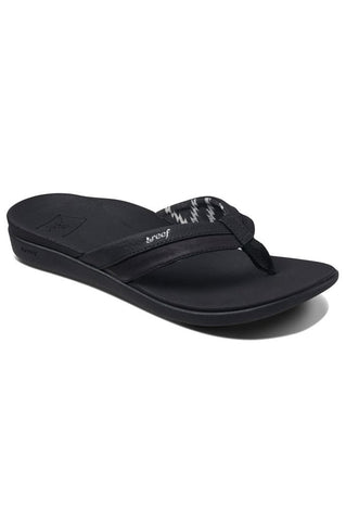 Reef Ortho-Bounce Coast Women's Sandals