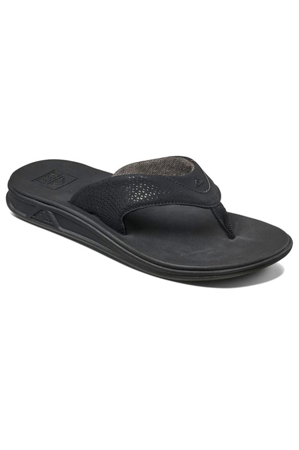 Reef Rover Men's Sandals - Mainland Skate & Surf
