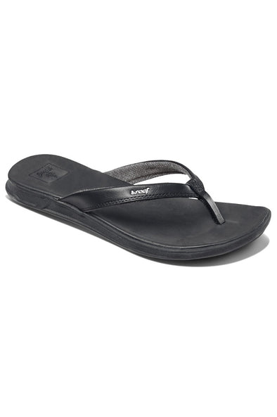 Reef Rover Catch Women's Sandals - Mainland Skate & Surf