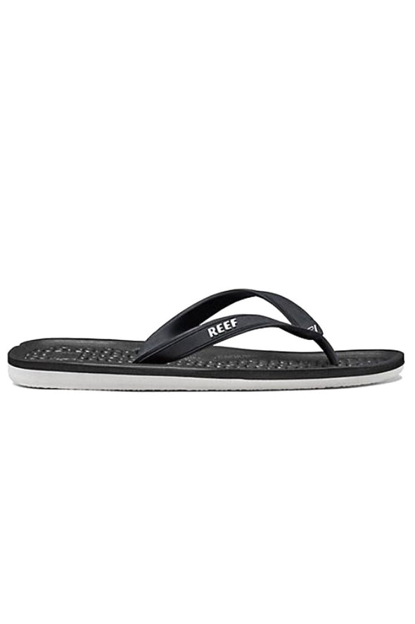 Reef G-Land Men's Sandals - Mainland Skate & Surf