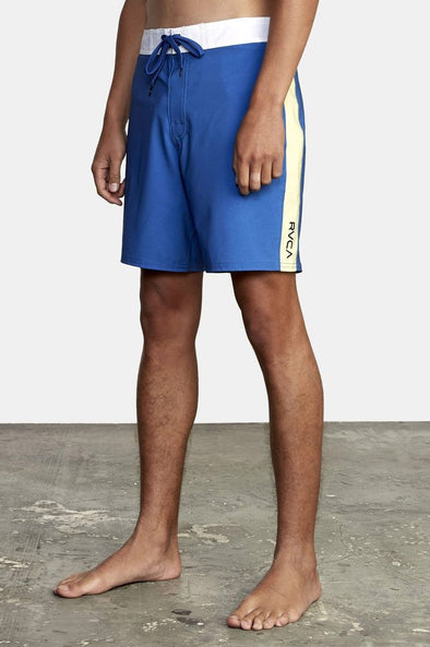 RVCA Apex Trunks