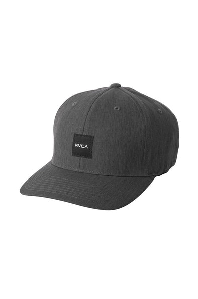 RVCA Shift Flexfit Hat