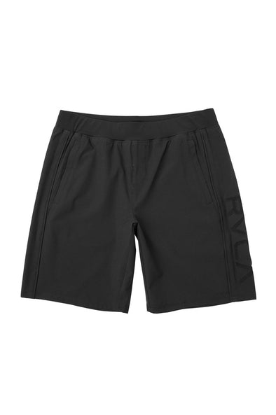 RVCA Affiliate Shorts - Mainland Skate & Surf