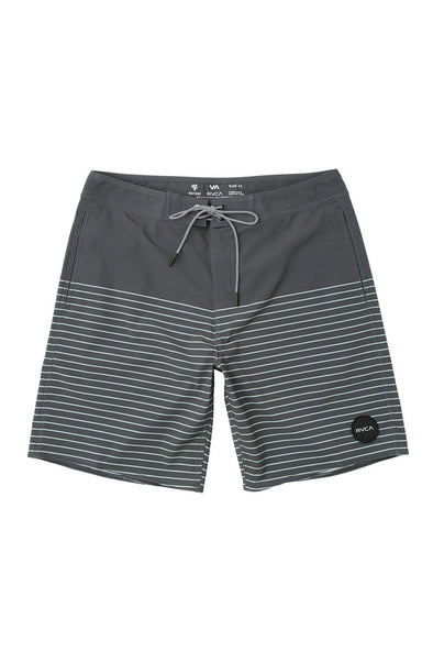 RVCA Curren Trunk - Mainland Skate & Surf
