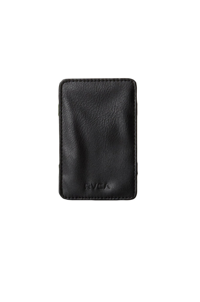 rvca-wallet-magic-wallet-ll-bk