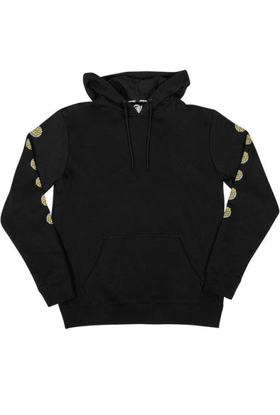 Santa Cruz Multi Dot Pull Over Hoodie - Mainland Skate & Surf