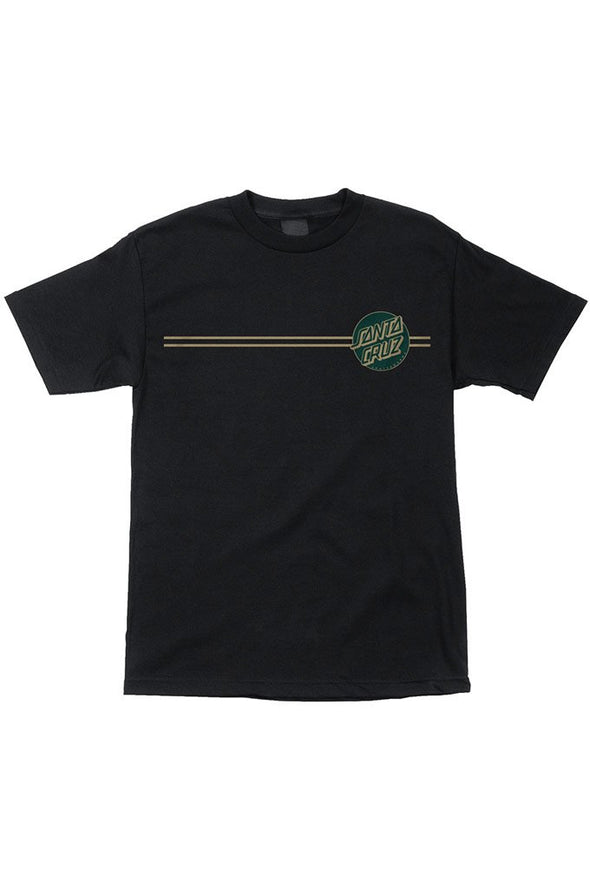 Santa Cruz Other Dot Regular Tee - Mainland Skate & Surf