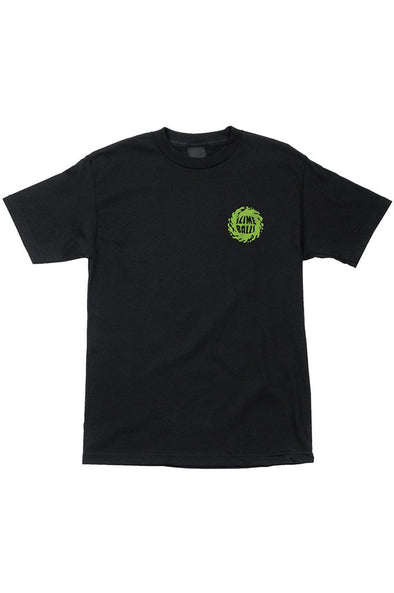 Santa Cruz Other Slime Balls Tee - Mainland Skate & Surf