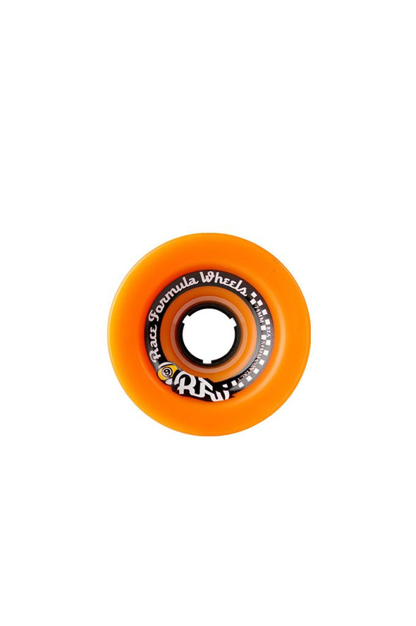 Sector 9 82a Race Formula 74mm Wheels - Mainland Skate & Surf