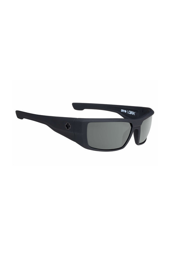 Spy Dirk Sunglasses - Mainland Skate & Surf