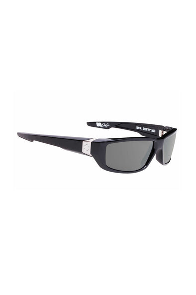 Spy Dirty Mo Sunglasses - Mainland Skate & Surf