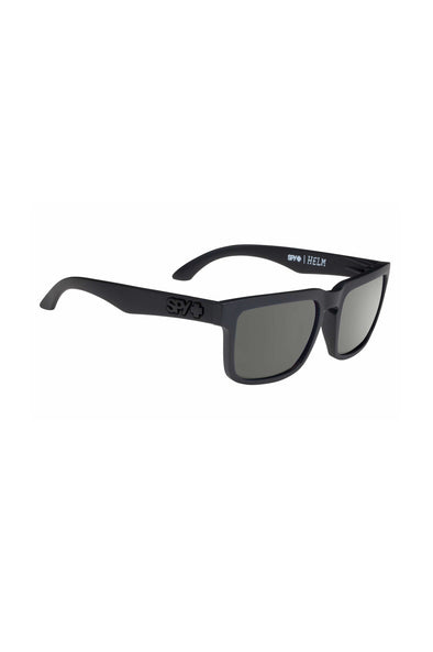 Spy Helm Sunglasses - Mainland Skate & Surf
