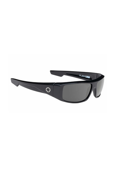 Spy Logan Polarized Sunglasses - Mainland Skate & Surf