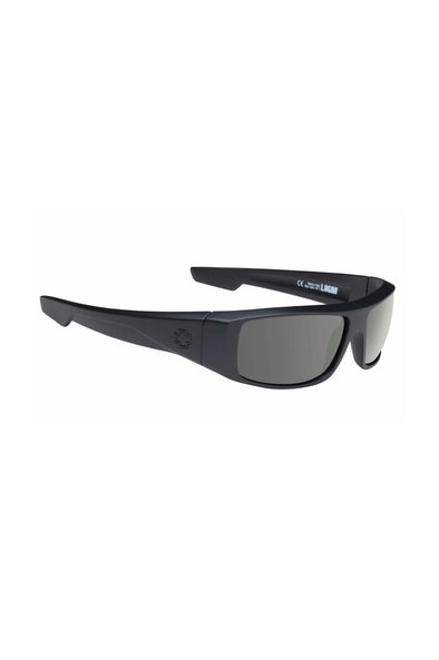 Spy Logan Sunglasses - Mainland Skate & Surf
