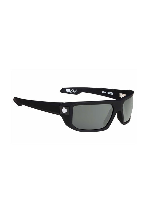 Spy McCoy Sunglasses - Mainland Skate & Surf