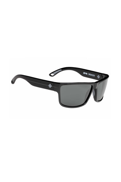 Spy Rocky Sunglasses - Mainland Skate & Surf