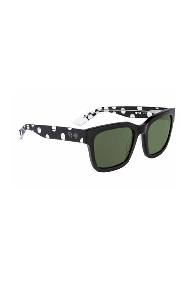 Spy Trancas Richer Poorer Sunglasses - Mainland Skate & Surf