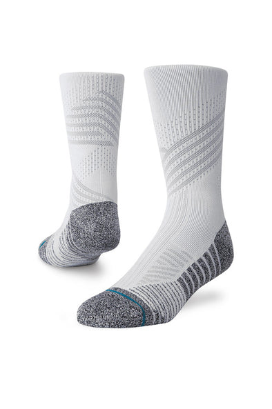 Stance Athletic Crew St Socks