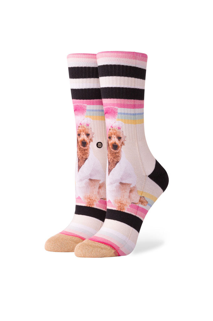 Stance Call Me Bev Women's Socks