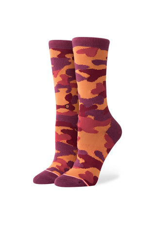 Stance Egyptian Beetle Socks