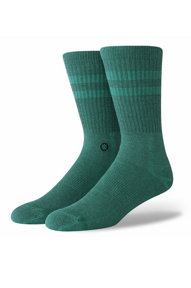 Stance Joven Men's Socks - Mainland Skate & Surf