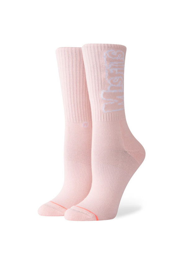 Stance Ms. Fit Women's Socks - Mainland Skate & Surf