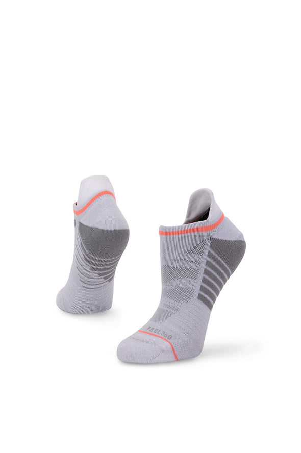Stance Uncommon Mesh Tab Women's Training Socks - Mainland Skate & Surf