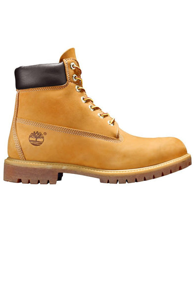 timberland skate shoes
