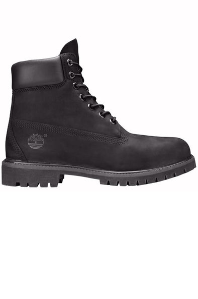 "Timberland Icon 6"" Premium Waterproof Boots"