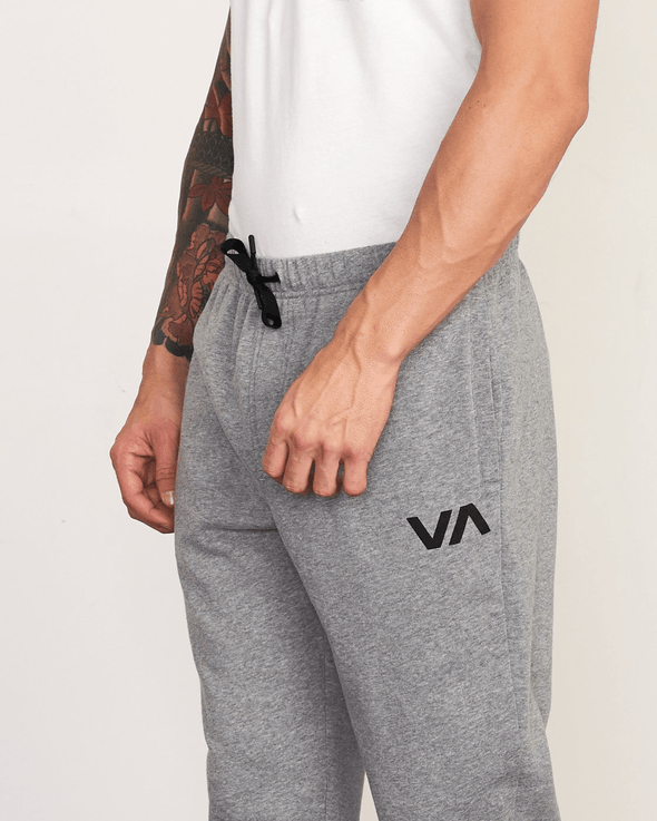 RVCA Cage ll Sweatpants - Mainland Skate & Surf