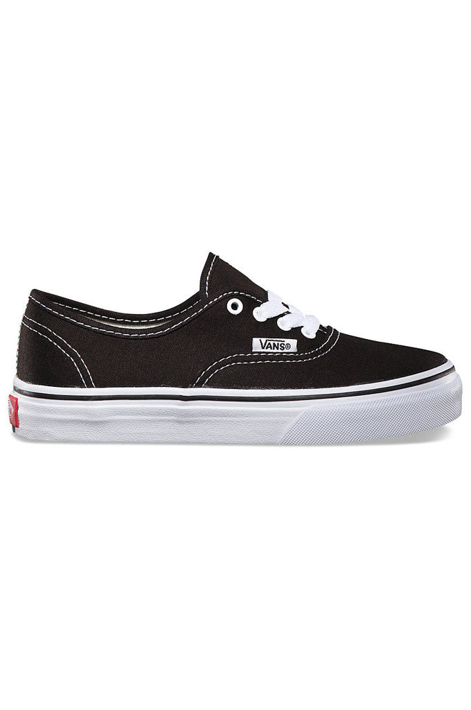 26d3ce45cd Vans Kids Authentic Shoes – Mainland Skate   Surf