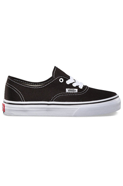 Vans Kids Authentic Shoes - Mainland Skate & Surf