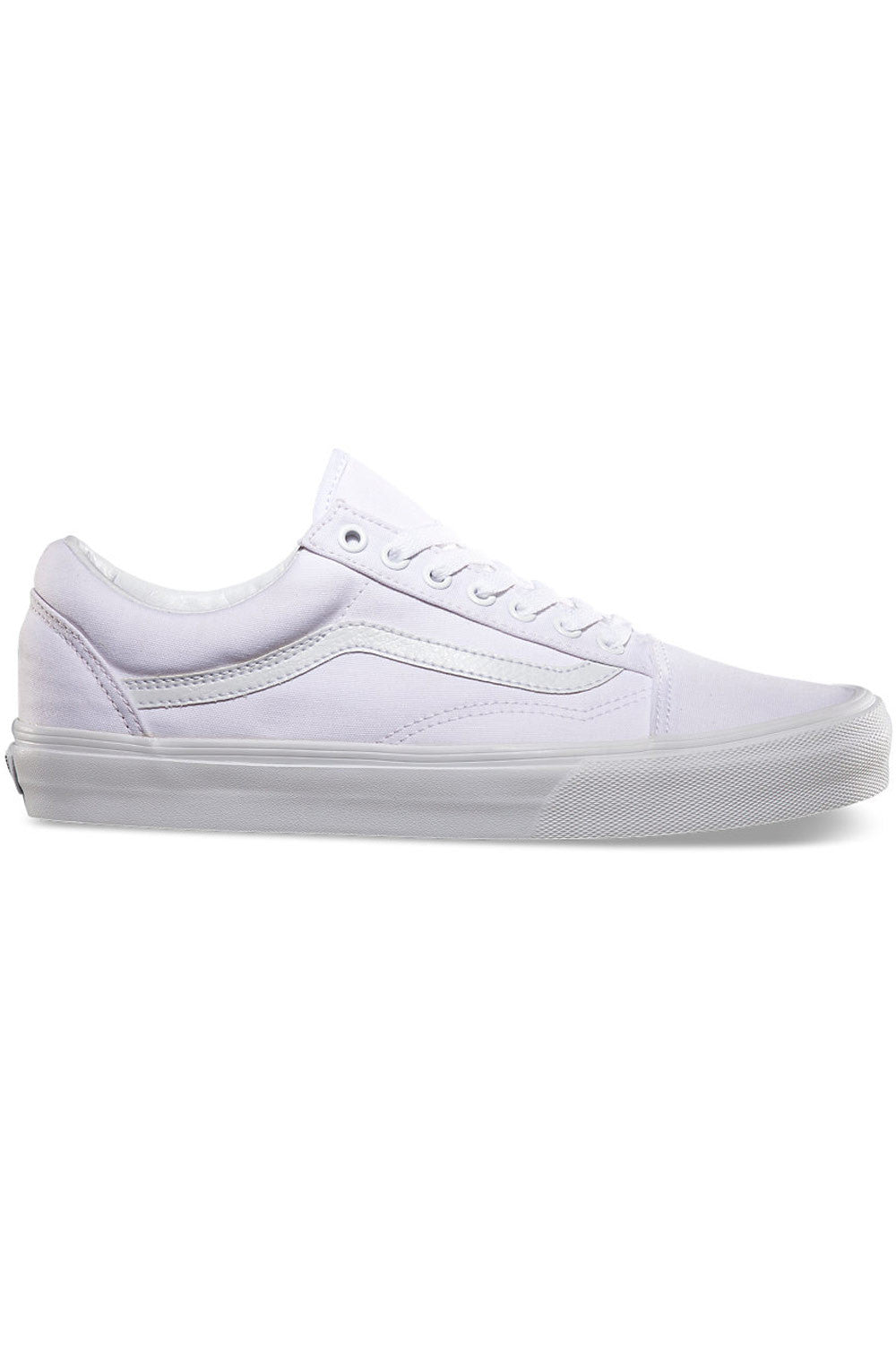 71209b60108 Vans Old Skool Classic Shoes – Mainland Skate   Surf