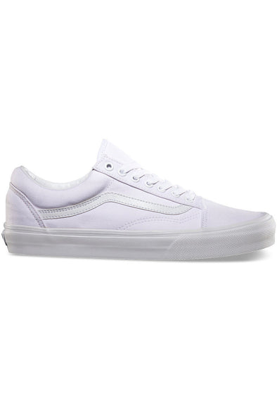 Vans Old Skool Classic Shoes - Mainland Skate & Surf