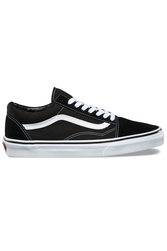 Vans Old Skool Shoes