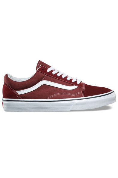 Vans Old Skool Shoes - Mainland Skate & Surf