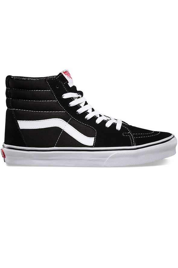 Vans Sk8-Hi Classic Shoes - Mainland Skate & Surf