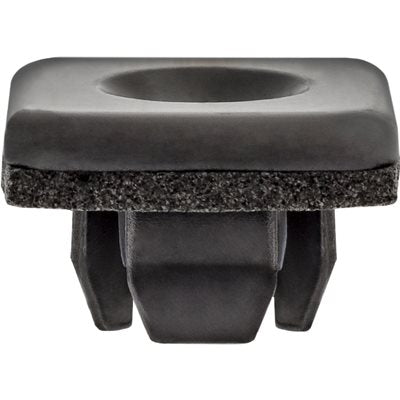 22372 - GM SCREW GROMMET WITH SEALER