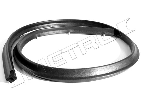 HD 727 - Header Seal for Convertibles
