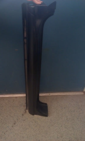 67-72 chevy p.u. rocker panel