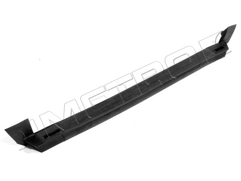 Metro Moulded IS-TP 6600-B