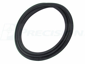 WBLD394- Windshield seal