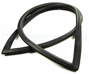 WBL 1091 T - Rear Window Seal