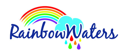 Rainbow Waters