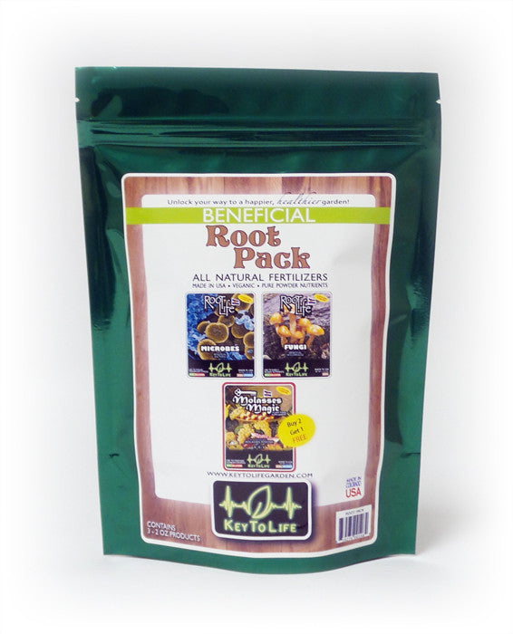 Root Pack
