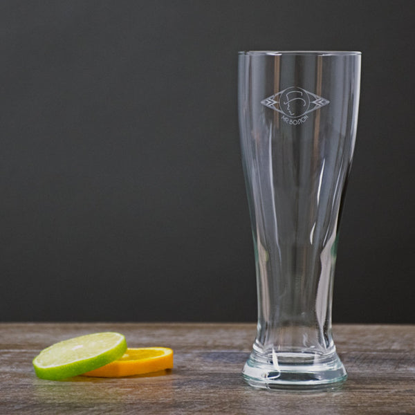 Beer / Pilsner Glass