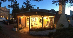 the collection in carmel by the sea