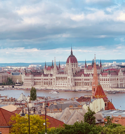 Why You Must Visit Hungary